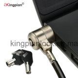 Ноутбуки и ПК компьютер кабель замок с ключом с главного ключа
