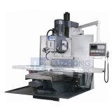 Het bed-Type van Xa7150 de Machine van het Malen