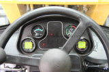 Loup Radlader Wl160 Minilader à vendre
