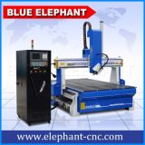 Sale를 위한 고속 CNC Wood Carving Router Machine 1530년 CNC Wood Router 4 Axis