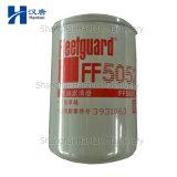 Van de de dieselmotormotor van Cummins 4BT 6BT delen 3931063 FF5052 het element van de brandstoffilter