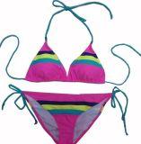 Beachwear de vêtements de bain
