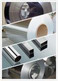 Acheter les bobines d'acier inoxydable directement du constructeur
