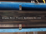 WPCのプロフィール機械製造業者
