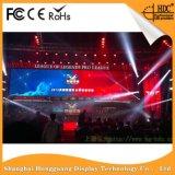 Panneau-réclame polychrome de l'Afficheur LED P1.9 de définition élevée d'intérieur
