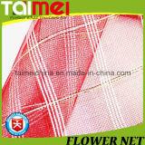 Букет из роз сетка наматывается/Net