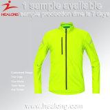Personnalisés Healong sublimé filles Cyclisme Vélo Jersey Shirt