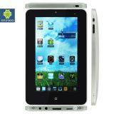 7 '' PC del ridurre in pani del centro 800MHz+3G+WiFi di tocco Screen+Dual di TFT (HX-M7)