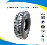 放射状のトラックのタイヤ、TBRのタイヤ(7.00r16LT、7.50R16LT、8.25R16LT)