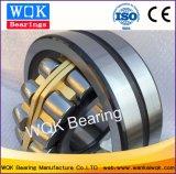 Wqk que carrega 22322 o uso esférico do rolamento de rolo do MB Va405 na tela da vibração