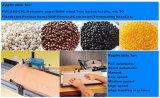 木製の床のラミネーションのためのPUR Hotmeltの接着剤