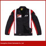 卸し売り良質は競争のためのジャケットを循環させている人を遊ばす(J128)