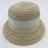 шлем способа 100%Polyester (Sh050)