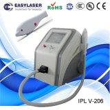 Laser di IPL del salone (V-206)