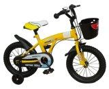 Gute Qualität scherzt Fahrrad-Kinder Fahrrad, Kind-Fahrrad