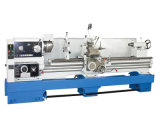 Torno horizontal universal Ca6150 Ca6250