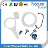 Filtro de água de 4 fases com T33B-1