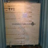 Scambiatore di calore brasato di raffreddamento industriale del piatto del rame di piatti 304/316L del sistema di raffreddamento di HVAC