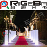 Disco Party Wedding Mobilier LED Stage Light
