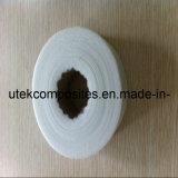 Tissu de fibre de verre de la résistance de la corrosion 30GSM pour la pipe d'enroulement