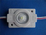 module simple de 1.5W IP68 mini 2835 DEL