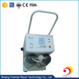 machine de liposuccion de laser de lipolyse de laser de diode de 940nm 980nm