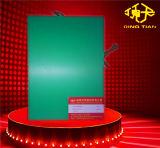 Groen Blad 310mm van het pvc- Schuim