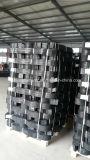 HDPE van uitstekende kwaliteit Geocell Geoweb Geonet