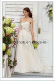 Robe de mariage (DEO026)