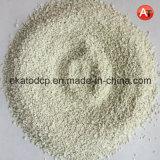 ISOの9001:2008の粉および粒状の18%の供給の等級DCP