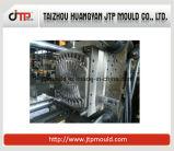 PP18 jetables cavités cuillère en plastique moule/de moule