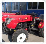 Трактор 25HP 35HP 40HP 45HP 4WD с маркировкой CE для продажи