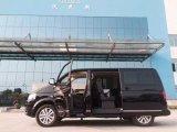 ポルシェMacanのための自動車部品のアクセサリ力の側面ステップか電気踏板