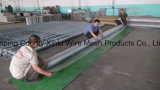 Vee Tipo Metal Wire Johnson Screen Mesh