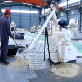 Électrique Utilisé par la fabrication en Chine