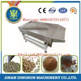 Máquinas para extrusão de alimentos para peixes Tilapia