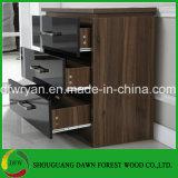 Hohe glatte BRITISCHE Verkaufsschlager-chinesische Schlafzimmer-Möbel stellten für Verkauf ein