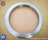 Lâmina da circular da máquina da talhadeira de Kampf