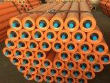 Gute Qualitätsbandförderer-Rolle für Grube und Industrie