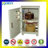 Tns-50kVA Organisationsprogrammaufruf Three Phase Voltage Stabilizer für Air Conditioner WS Voltage Regulator