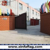 Banderas, Pancartas Encargo Banderí N Bandera De Golf