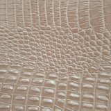 SGS Gold Certification Fabricante Genuine Z065 Bag Leather Fashion Malas para homem e mulher Mala Leather PVC Artificial Leather PVC Leather