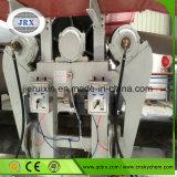Volle automatische weiße Spitzenzwischenlage-Papierbeschichtung/Herstellung-Maschine