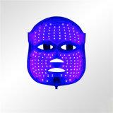 Mascarilla Facial eléctricos de uso doméstico