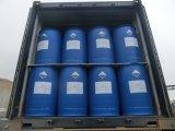 Copolímero de ácido maleico y acrílico