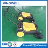 No hay manual de la potencia Walk Behind Sweeper en venta (KW-920S)