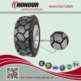Ehrenkondor-neues Produkt-Radialschienen-Ochse-Gummireifen 10r16.5