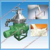 Séparateur crème de lait centrifuge automatique de qualité