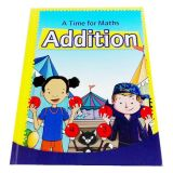 De harde Druk van het Boek van de Kinderen van de Dekking met Goede Prijs