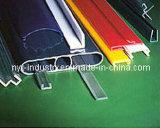 Aluminium buis (90 ~ 350 mm)